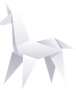 unicorn_mob